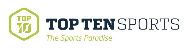 Top Ten Sports