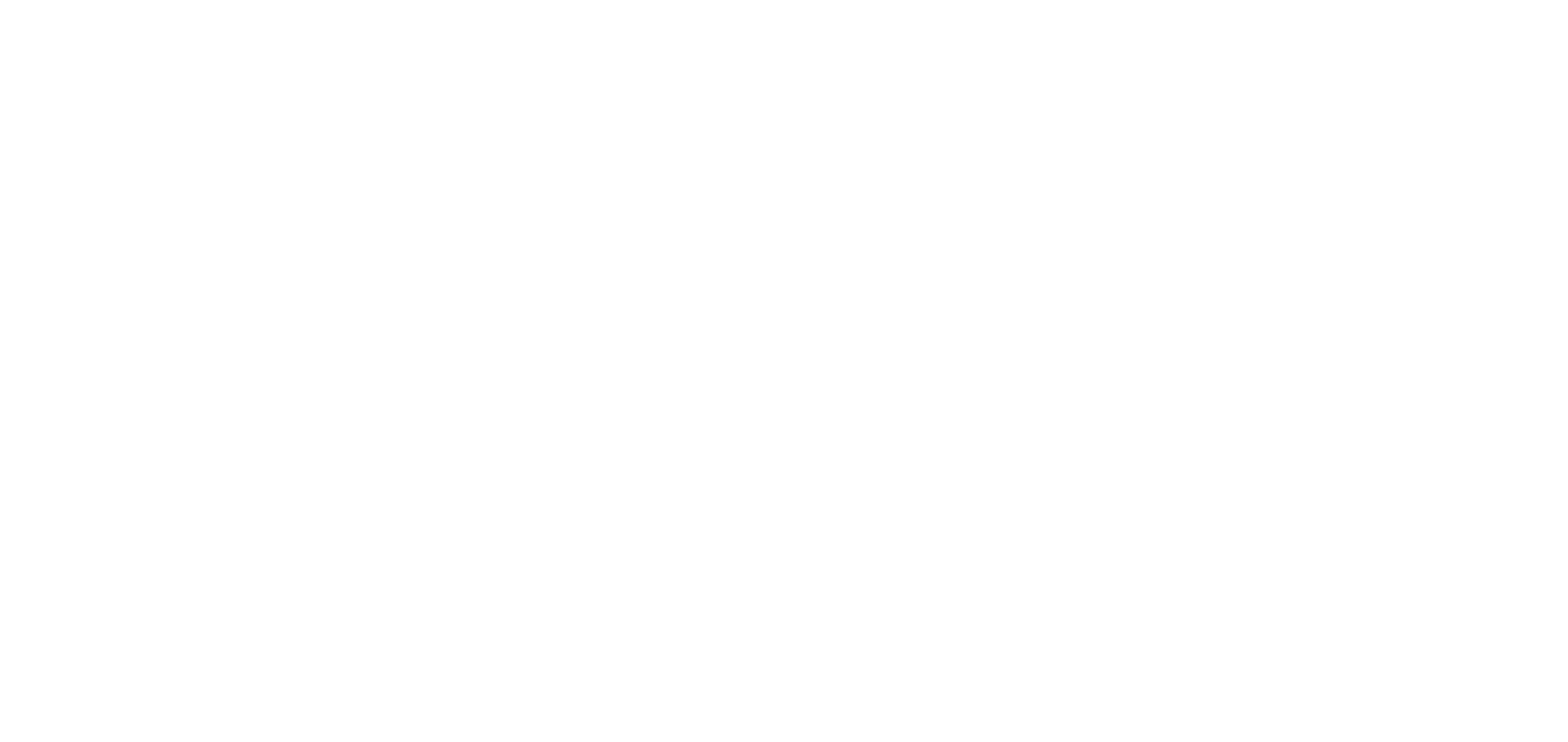 Kimitec group