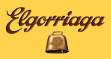 El Gorriaga